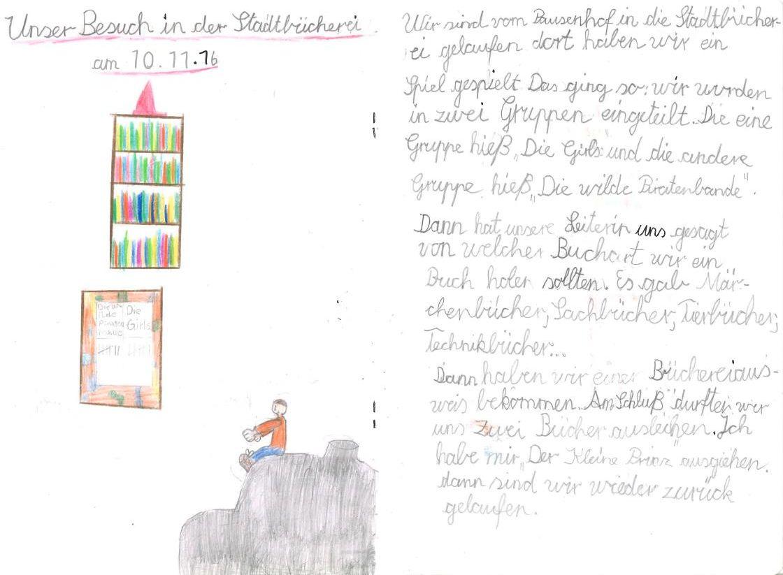 17-1-Büchereibesuch